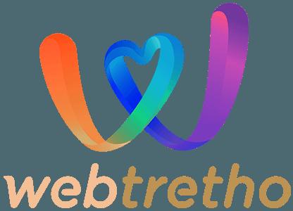 WebTreTho-logo-300