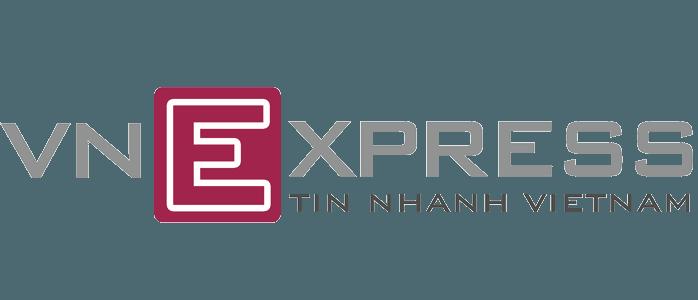 vnexpress-logo-300