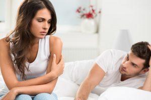thiếu estrogen gây ảnh hưởng gì đến chị em phụ nữ