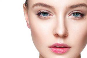 huong-dan-su-dung-collagen