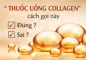 thuoc-uong-collagen