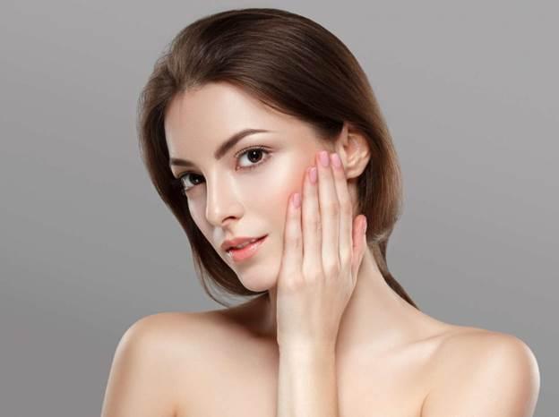 tác-dụng-phụ-của-collagen
