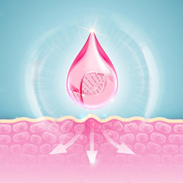 vien-uong-bo-sung-collagen