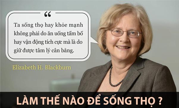 lam-the-nao-de-song-tho