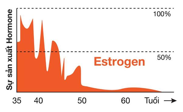 suy-giam-estrogen-tien-man-kinh