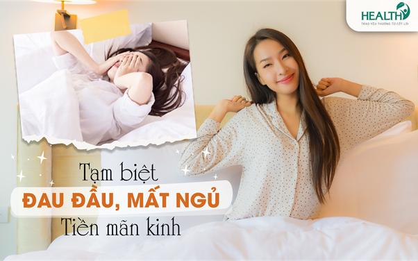 nhuc-dau-hoa-mat-uong-noi-tiet-to-het-khong