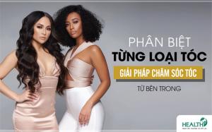 cham-soc-toc-giup-ban-thang-hang-nhan-sac