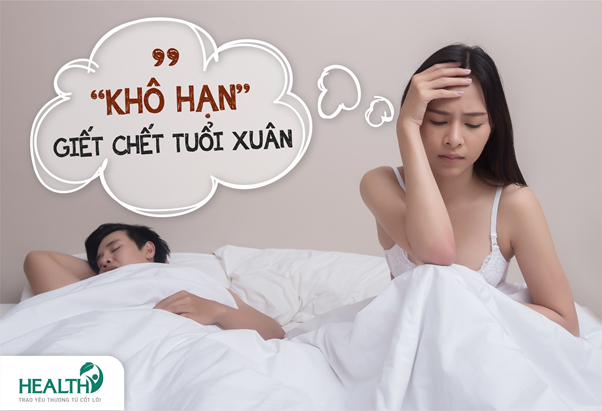 kho-han-giet-chet-tuoi-xuan